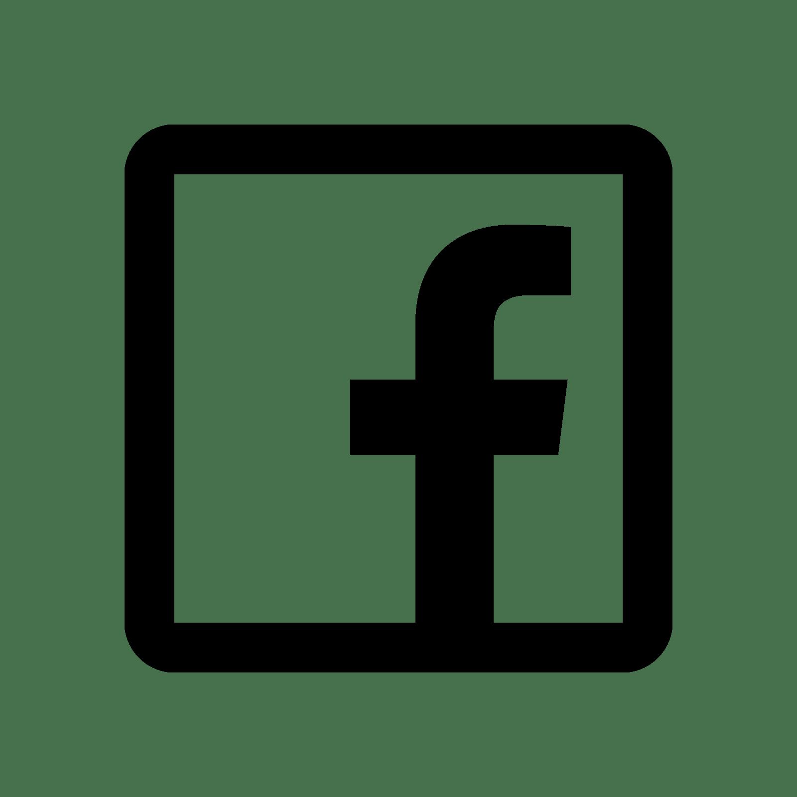 Visiter notre Facebook